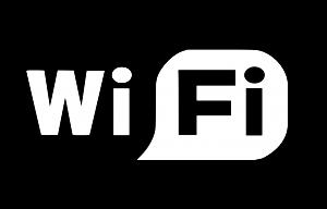 1280px-Wi-Fi_Logo_svg