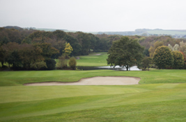 Lanhydrock Golf Course Small Image