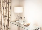 Lanhydrock Hotel Suite Image 2