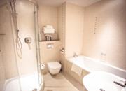 Lanhydrock Hotel Suite Image 3