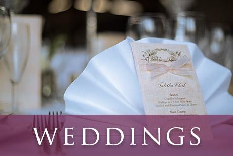 Lanhydrock Hotel Weddings Button