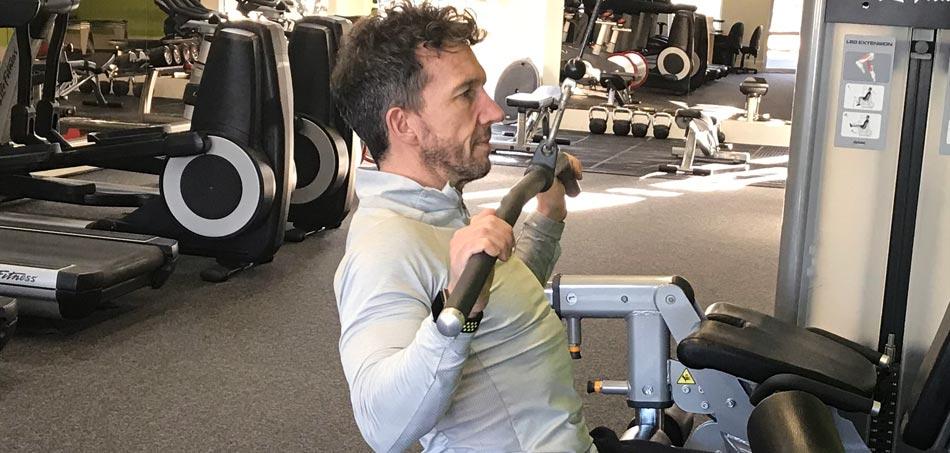 Gym-Image-Jason