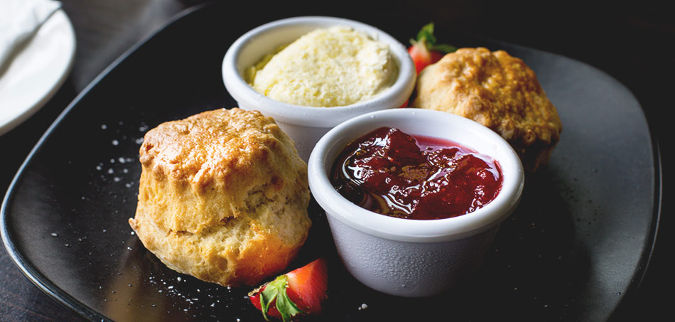 Lanhydrock-Hotel-Afternoon-Cream-Tea-Image