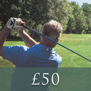 Lanhydrock Voucher £50 voucher image
