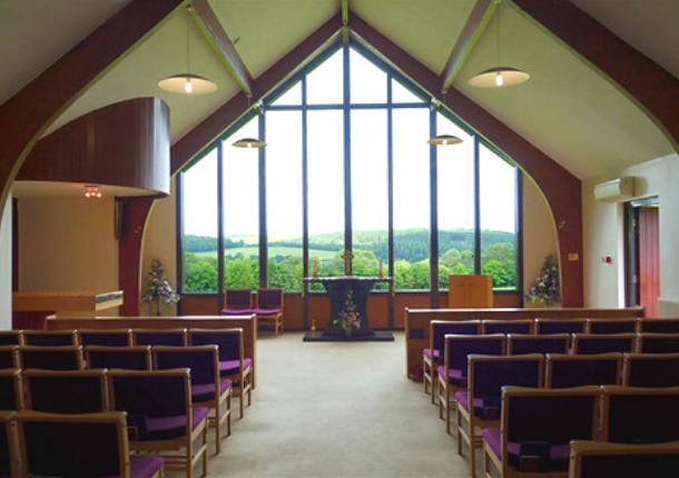 Virtual Funerals in Cornwall